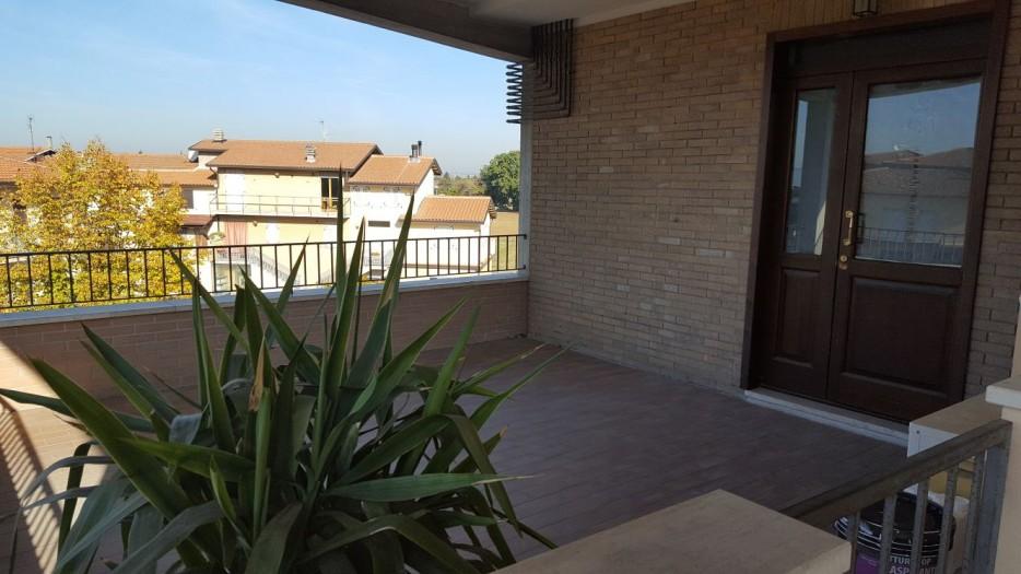 Agenzia immobiliare for Cerco ufficio a roma